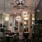 Mister Cuttz Barbershop of Perth