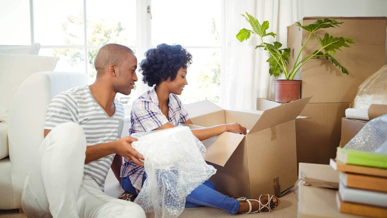 WA Statewide Furniture Removals of Malaga