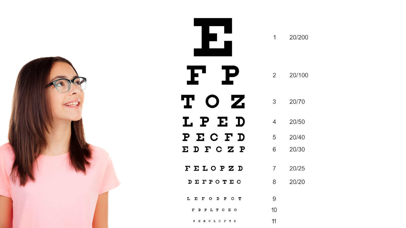 Insight Eye Clinic of Westminster