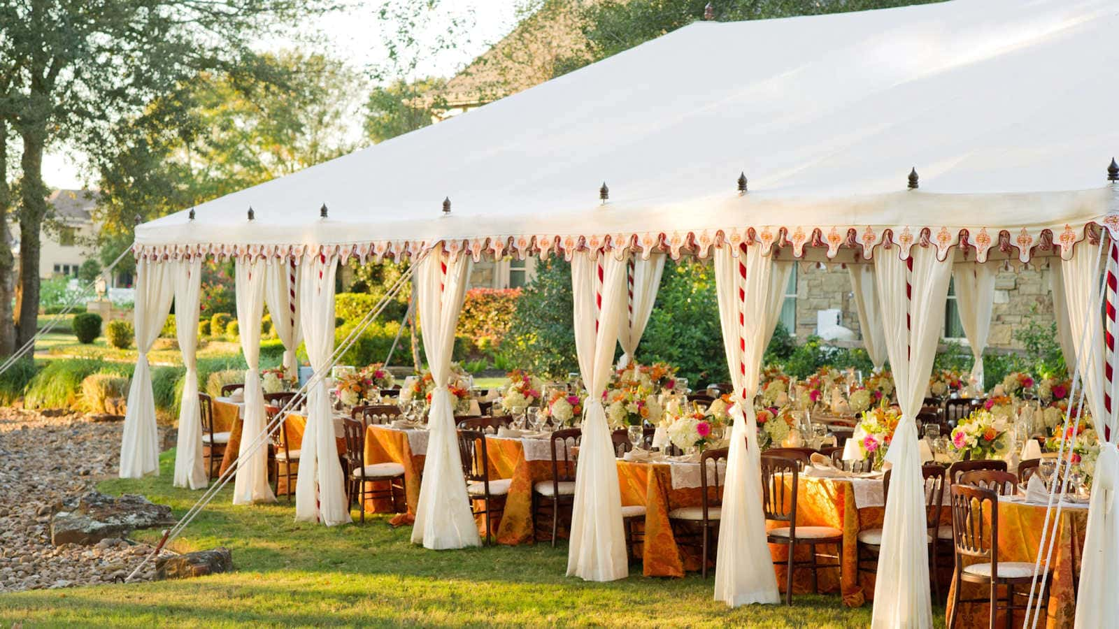 Swan Event Hire of Bassendean