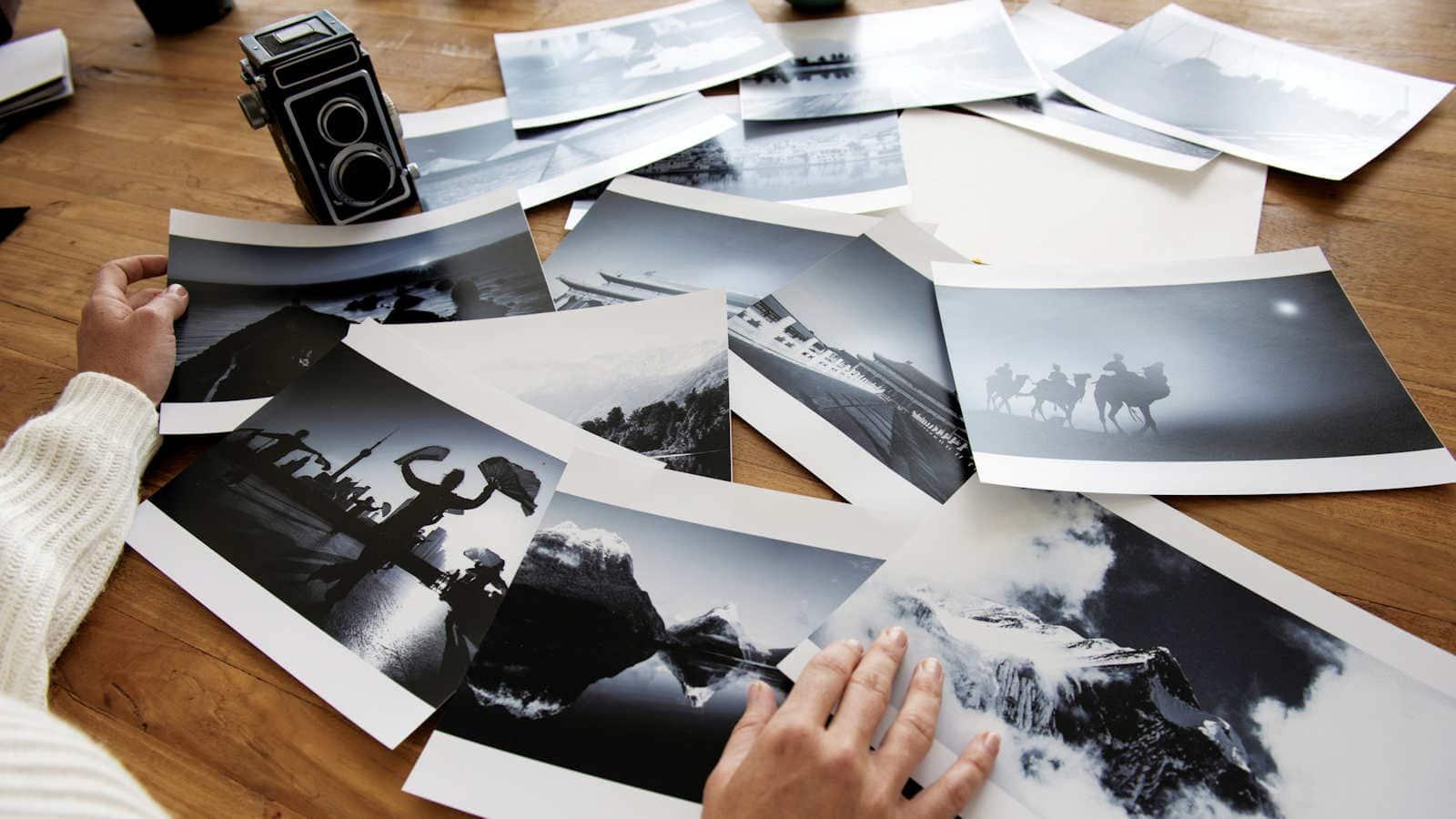 Viva Photography of Balcatta