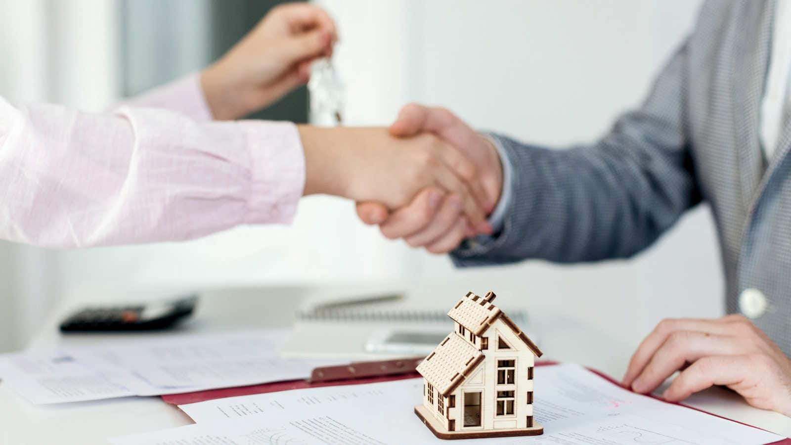 Sell Lease Property of Perth