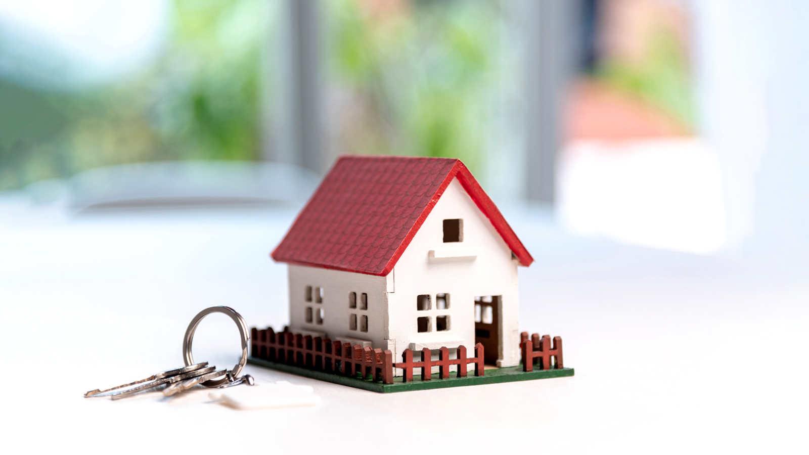 The Property Exchange of Subiaco