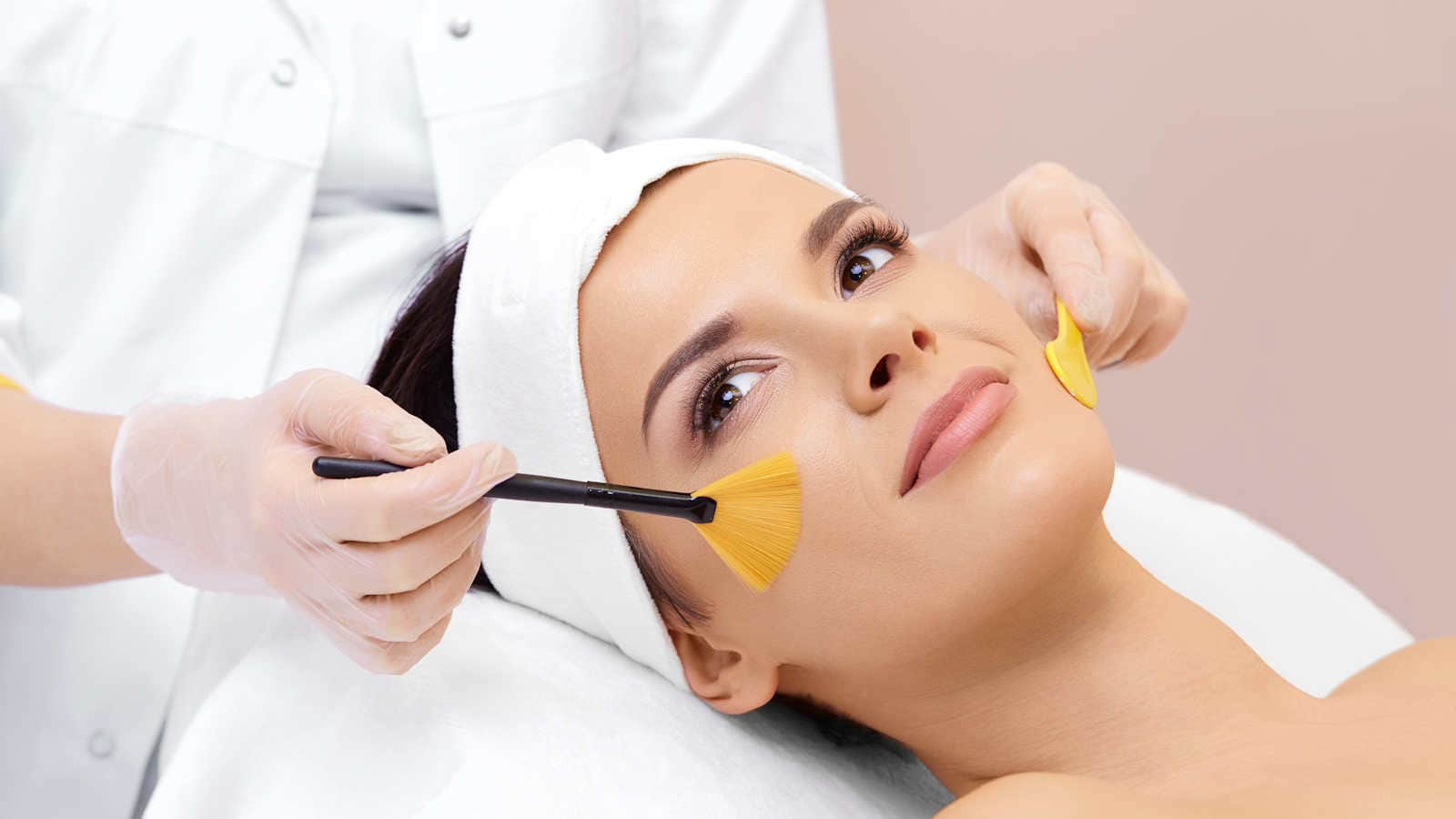 Love Beauty Skin Clinic of South Perth