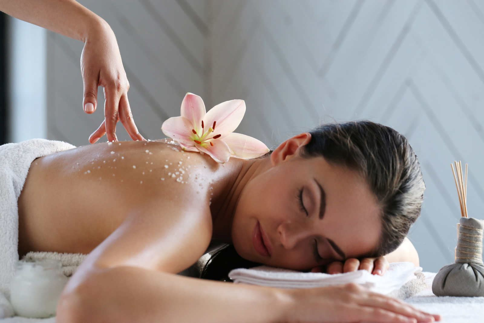Serendipity Medi Spa of Canning Vale