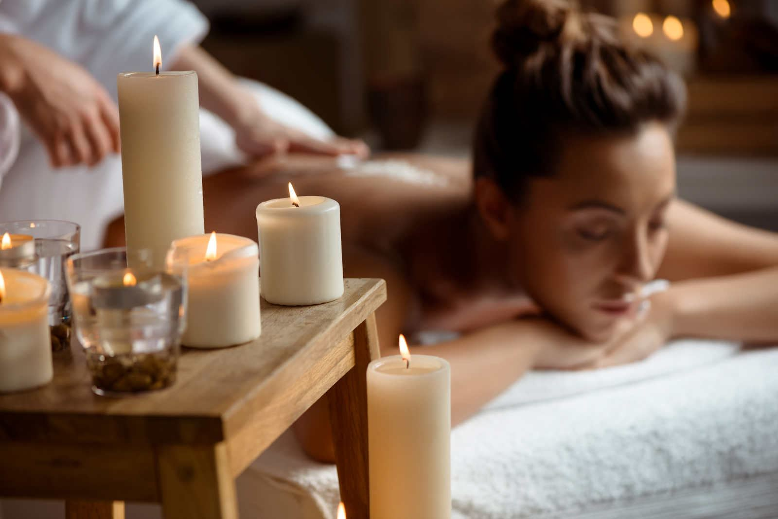 Serene Day Spa & Beauty of Scarborough