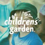 The Children's Garden of Melville