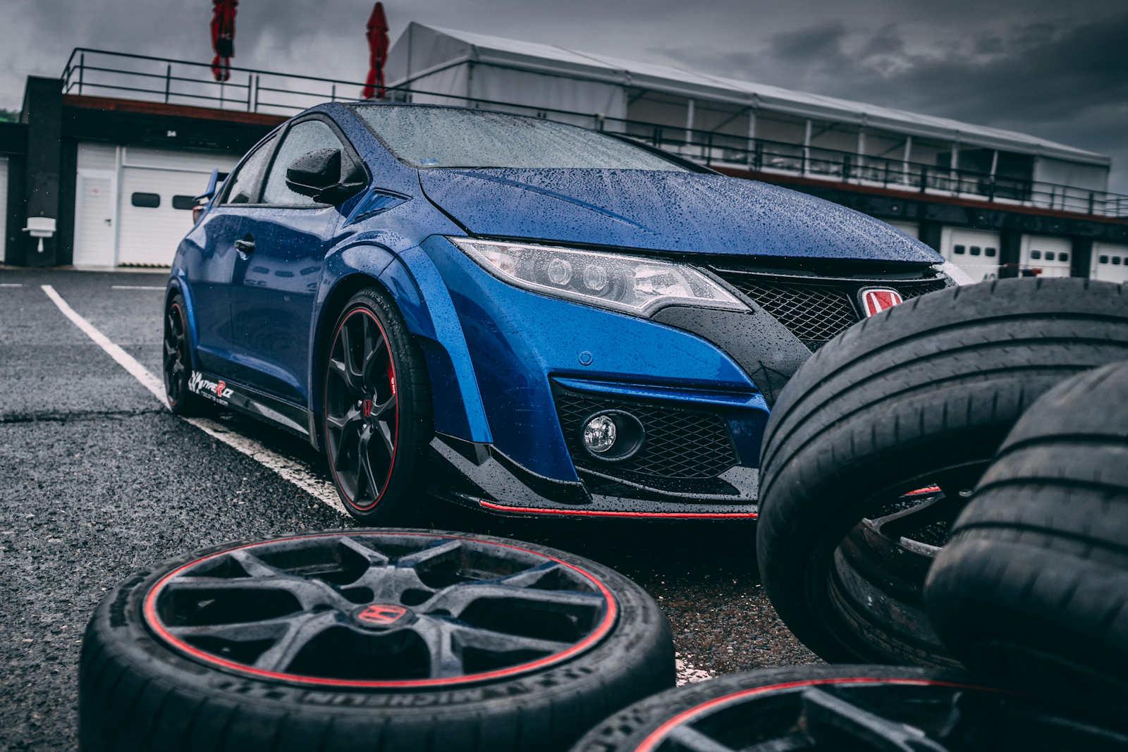 Tyre Save Medina Pty Ltd.