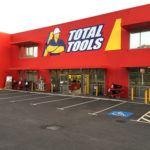 Total Tools of Rockingham