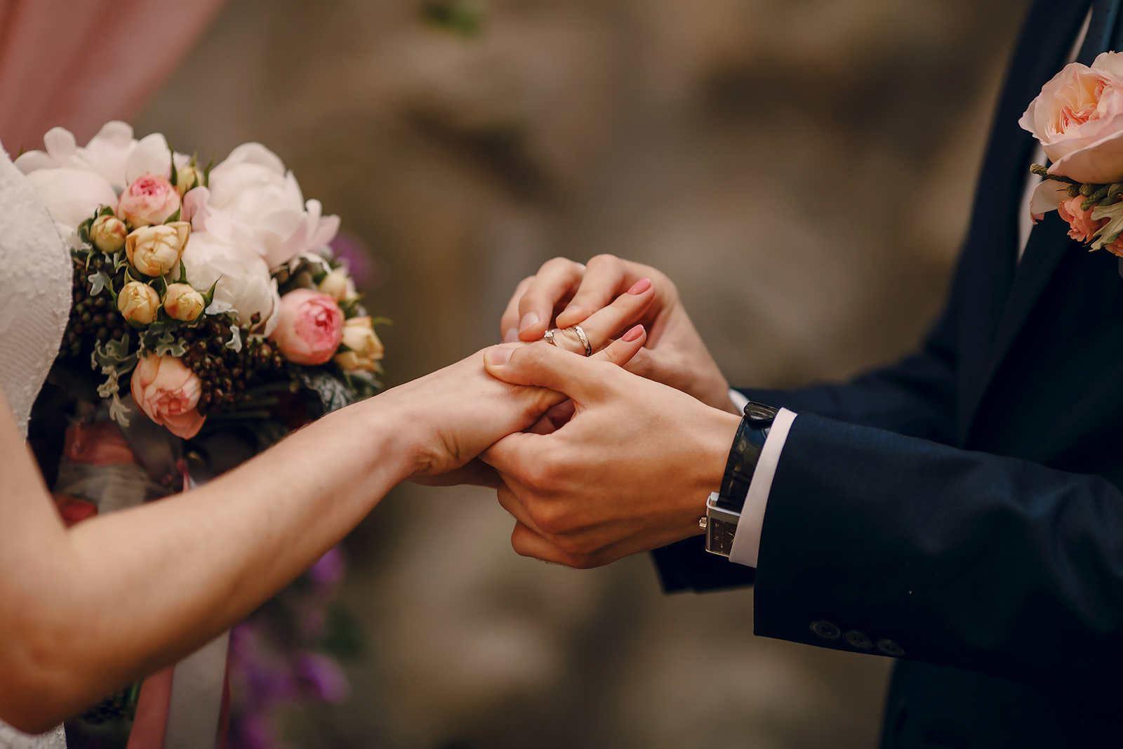 Weddings & Events Unlimited of Bibra Lake