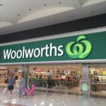 Woolworths of Joondalup