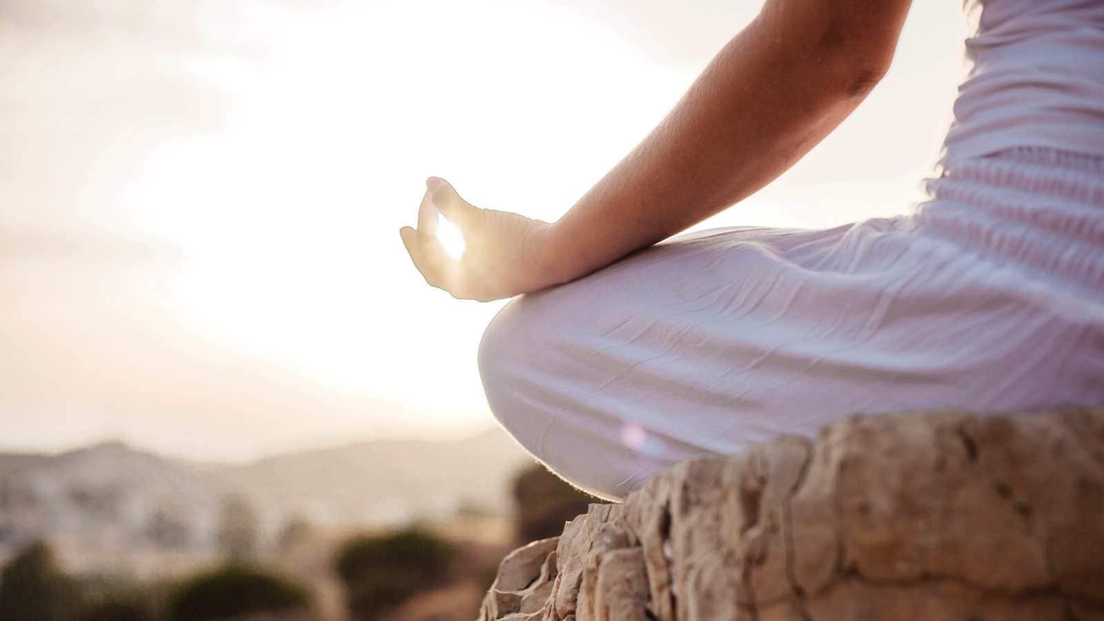 Sol Yoga Studio of O'Connor