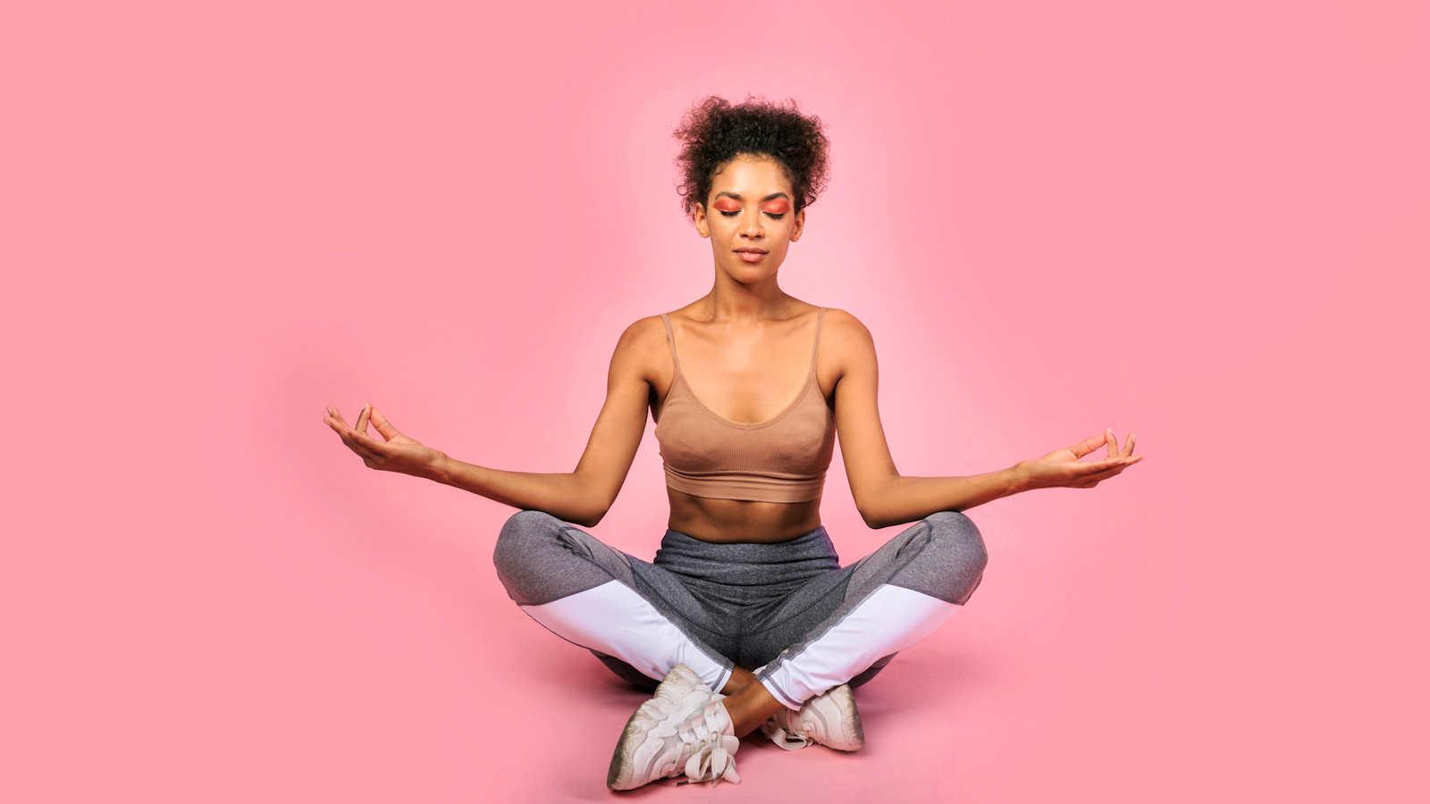 West Coast Yoga of Sorrento