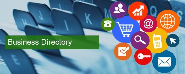 How Does a Business Directory Help Your Local Marketing?