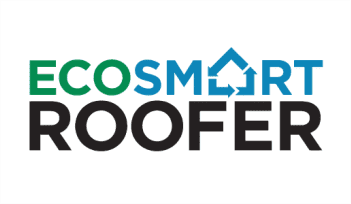 Eco Smart Roofing