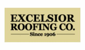 Excelsior Roofing Co.