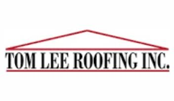 Tom Lee Roofing Inc.