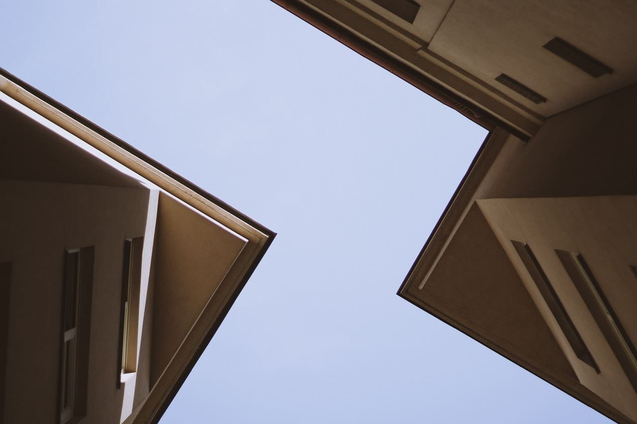 Top Roofers San Jose