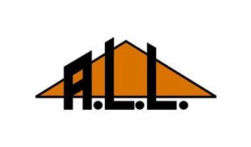 A.L.L. Roofing Materials