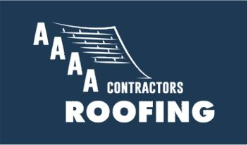 AAAA Contractors and Roofing