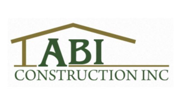 Abi Construction
