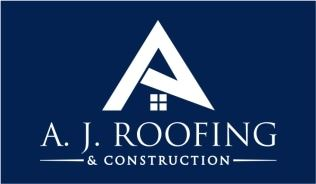 A J Roofing and Construction