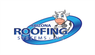 Arizona Roofing Systems