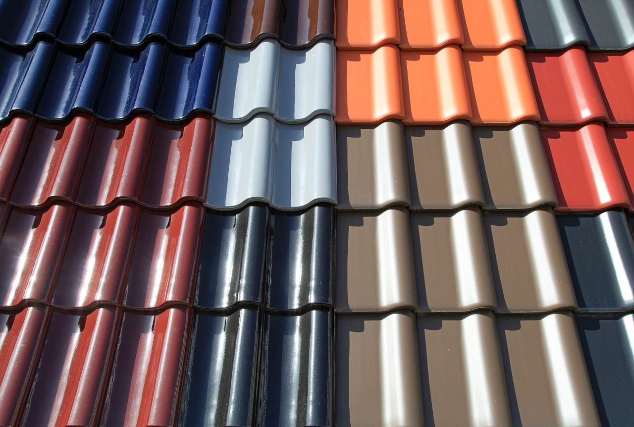 Top Roofers Arlington