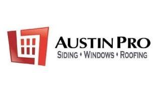 Top 10 Best Austin Roofers