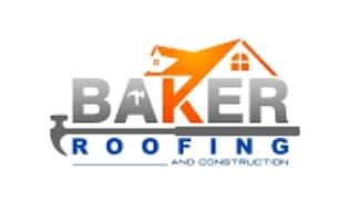 Baker Roofing & Construction Inc