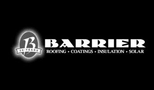 Barrier Roofing & Solar