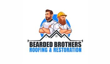 Bearded Brothers Roofing & Restoration