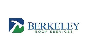 Berkeley Roof Services