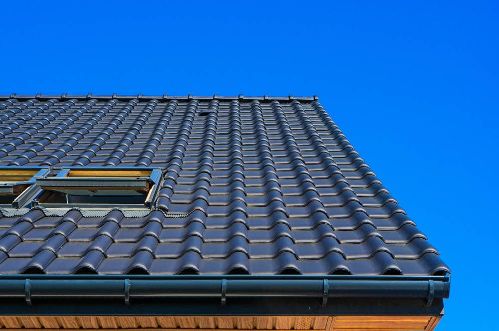 Best Roofing Forth Worth