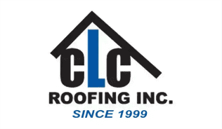 CLC Roofing Inc of Fort Worth