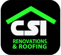 CSI Roofers Fort Worth TX
