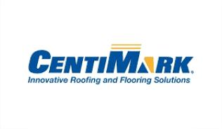 Centimark Innovative Roofing