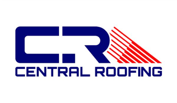 Central Roofing