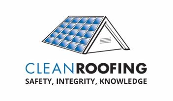Clean Roofing