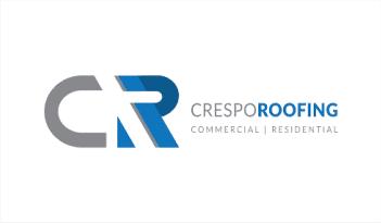 Crespo Roofing