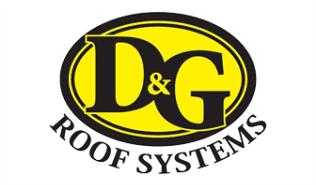 D&G Roof Systems