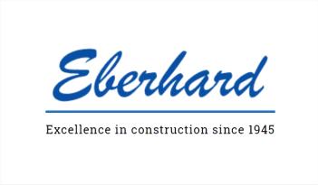 Eberhard roofing