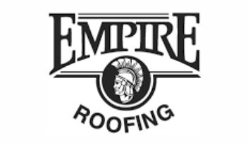 Empire Roofing