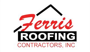 Ferris Roofing Contractors Inc