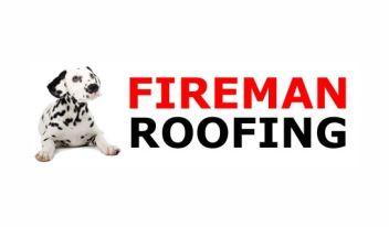 Fireman Roofing