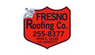 Fresno Roofing Co Inc