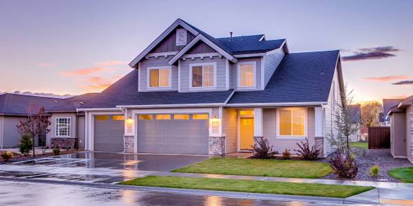 Garage Door Repairs – What You Need To Know