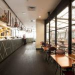 Gramercy Bar And Kitchen of Perth