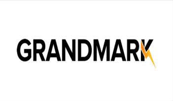 Grandmark Roofing & Solar
