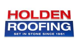 Holden Roofing San Antonio